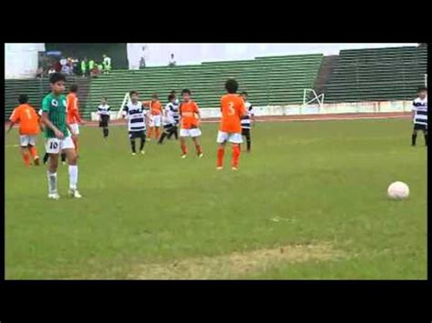 Diego Lainez Leyva  10  Video1   YouTube