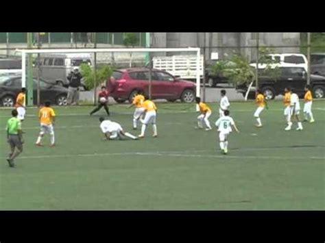 Diego Lainez Leyva  10  Video5   YouTube