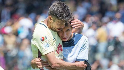 Diego Lainez, más rentable que 37 extranjeros en la Liga ...