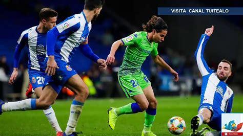 Diego Lainez rescata empate del Real Betis en Copa del Rey ...