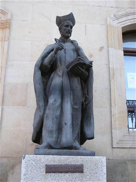 Diego Laínez, Señor de Vivar  c.1023   c.1058    Genealogy