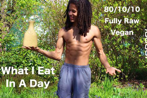 Diet Plan 80 10 10   Diet Plan