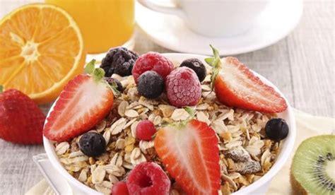 Dieta para la tiroides | Dieta para personas con tiroides