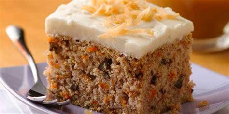 Dieta Sin Gluten, Consejos y Recetas para Celíacos