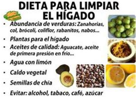 dieta y alimentacion para eliminar piedras o calculos ...
