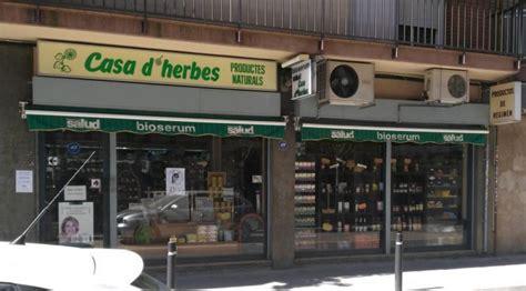 Dietética Casa D Herbes Cornellà   Guia33