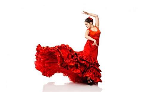 Diez claves para conocer el flamenco