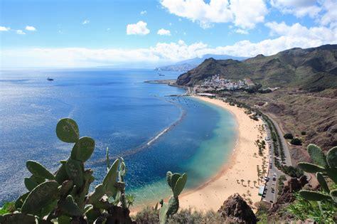 Diez cosas que no sabías de las Islas Canarias | El Mundo ...