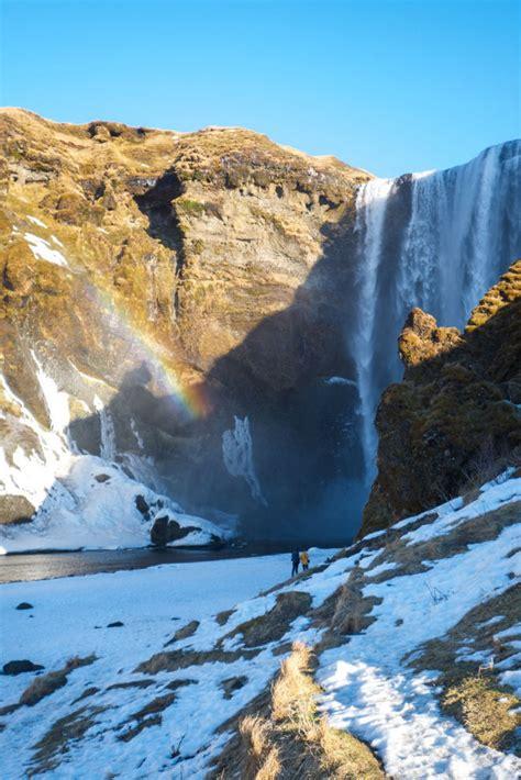 Diez imprescindibles de un viaje a Islandia   Bulevar Sur