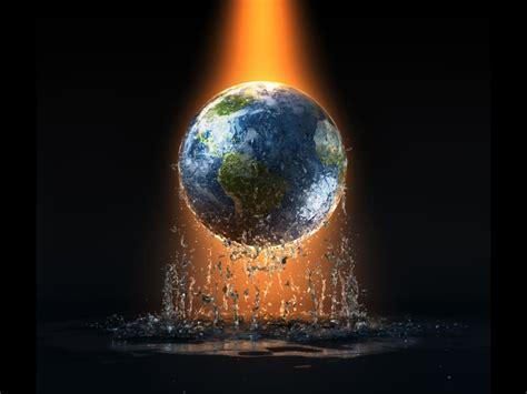 Diferencia Efecto Invernadero, Calentamiento Global y ...