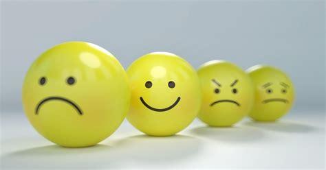 Diferencia entre emoción y sentimiento   Diferenciador