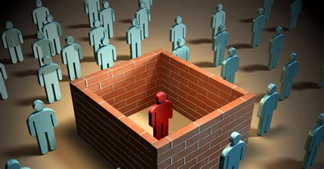 Diferencia entre prejuicio y perjuicio   Diferenciador