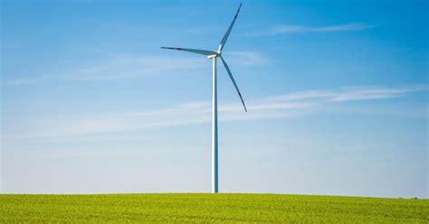 Diferencia entre recursos renovables y no renovables ...