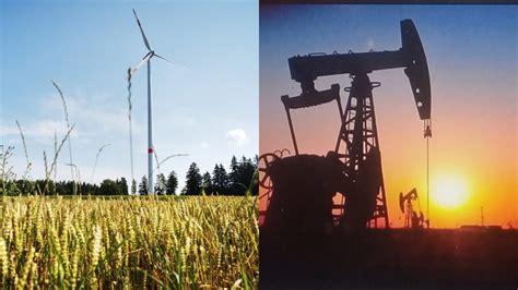 Diferencia entre recursos renovables y no renovables   Que ...