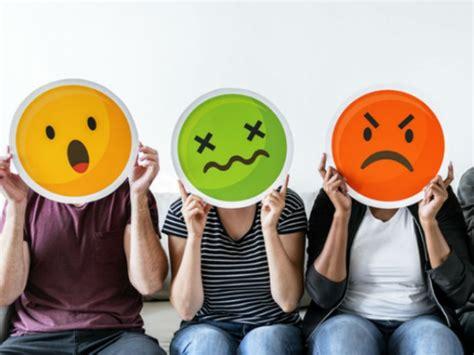 Diferencias de emociones y sentimientos, definitivamente ...
