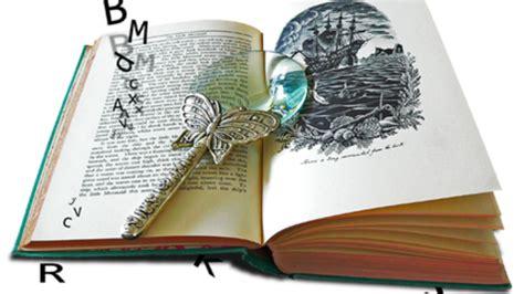 Diferencias Entre El Cuento Y La Novela