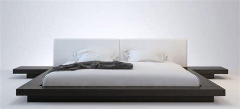 Diferencias entre las camas King Size y Queen Size y sus ...