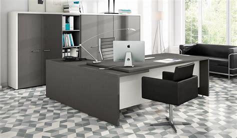 Diferencias entre oficinas modernas y contemporáneas
