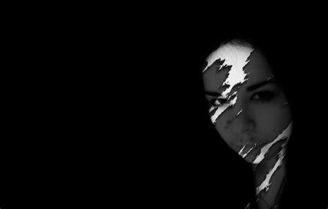 Diferencias entre psicosis y esquizofrenia – Sooluciona