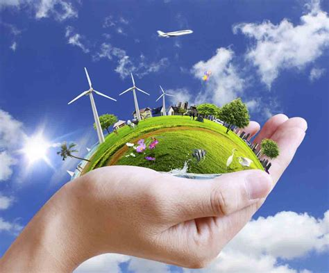Diferencias entre recursos renovables y recursos no ...