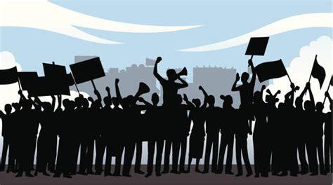 Diferencias entre una revuelta, una rebelión y una ...