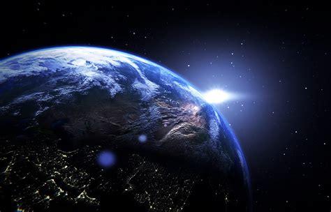 Diferencias entre universo y mundo – Sooluciona