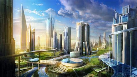 Diferencias entre Utopía y Distopía [GUÍA 2019]— Utopia