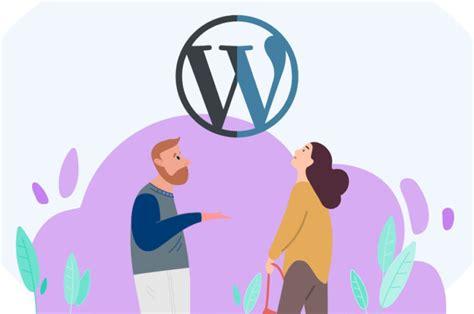 Diferencias entre WordPress.com y WordPress.org   DreamHost