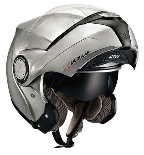 Diferentes tipos de cascos   Motos Chile