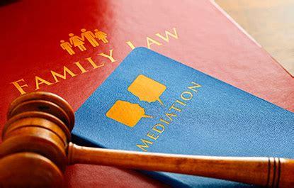 Difference Between Divorce Attorneys & Mediators | Divorce ...