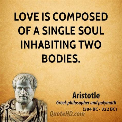 Different of Greek Philosophers Quotes | Greek Philosopher ...