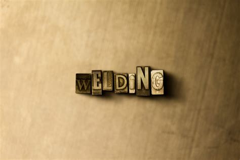 Different Types of Welding Processes, Tips, & Jobs [In ...