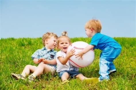 Dificultades en las habilidades sociales en niños con TDAH.