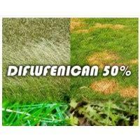 Diflufenican 50%  1/2 Litro  | Herbicidas