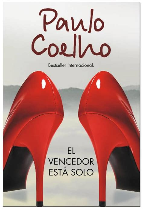 Digan ¡Whisky!: Alguna de las obras de Paulo Coelho