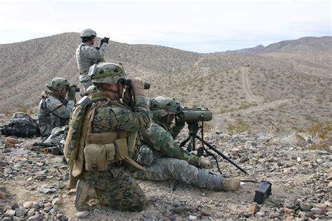 Digital Gunfire   Armada International