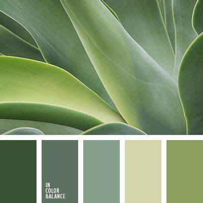 Digital Painting Classes | ColoUrs | Monochrome color ...