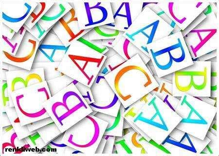 Dil göstergesi nedir? Dil göstergesi özellikleri nelerdir?