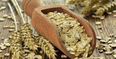 Dimebeneficios.com   Beneficios de Comer Saludable