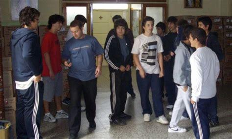 Dinámicas de grupos para jóvenes   Buscar Empleo