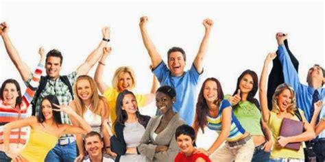 Dinamicas para jovenes: Carrera de carretilla   Dinamicas ...