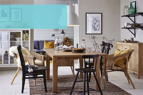 Dining   Dining tables, Dining chairs & more   IKEA