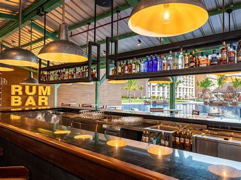 Dining Included | Adults Only Resort | Hyatt Zilara Cap Cana