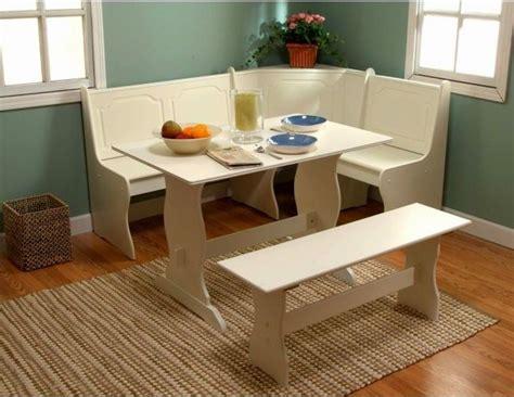 Dining Nook Set Ikea | Tyres2c