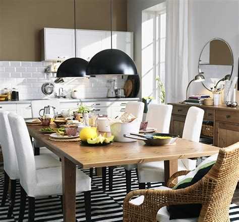 Dining Room Chairs | Buy Online and In store | IKEA ...