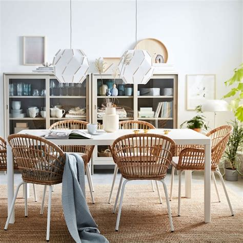 Dining Room Furniture   Dining Room   IKEA