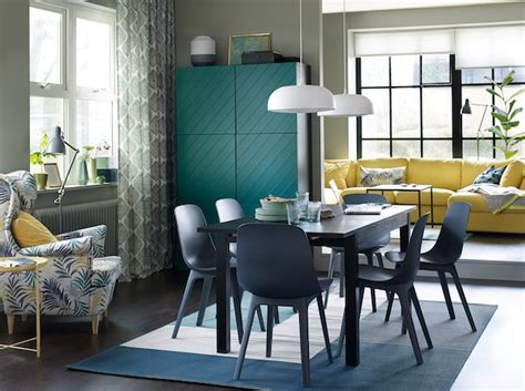 Dining Room Furniture   IKEA