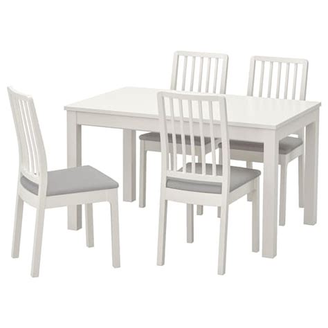 Dining Room Table & Chair Sets   IKEA