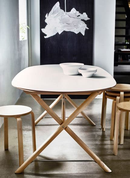 Dining tables | Kitchen tables | Dining chairs | Dishes ...