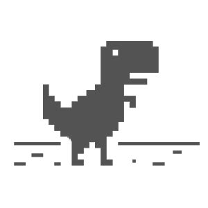 Dino T Rex   Android Apps on Google Play